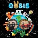 J Balvin & Bad Bunny, Oasis