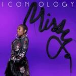 Missy Elliott, Iconology mp3