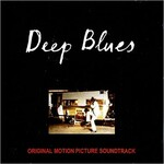Various Artists, Deep Blues mp3