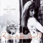Patti Scialfa, Rumble Doll