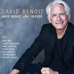 David Benoit, David Benoit and Friends