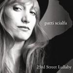 Patti Scialfa, 23rd Street Lullaby