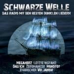 Various Artists, Schwarze Welle mp3