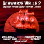Various Artists, Schwarze Welle 2 mp3