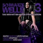 Various Artists, Schwarze Welle 3 mp3