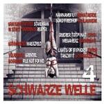 Various Artists, Schwarze Welle 4 mp3