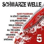 Various Artists, Schwarze Welle 5 mp3
