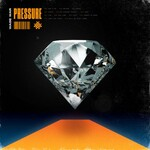 Wage War, Pressure mp3