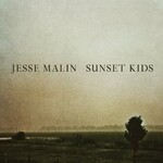 Jesse Malin, Sunset Kids