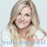Trisha Yearwood, Every Girl mp3