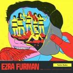 Ezra Furman, Twelve Nudes
