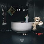 Martin Garrix, Home (feat. Bonn)
