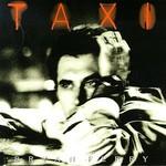 Bryan Ferry, Taxi