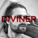 Hayden Thorpe, Diviner mp3