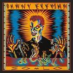 Danny Elfman, So-Lo