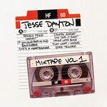 Jesse Dayton, Mixtape Volume 1