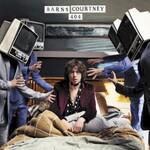 Barns Courtney, 404