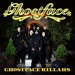 Ghostface Killah, Ghostface Killahs mp3
