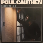 Paul Cauthen, Room 41