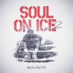 Ras Kass, Soul On Ice 2