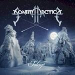 Sonata Arctica, Talviyo