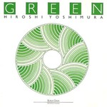 Hiroshi Yoshimura, Green