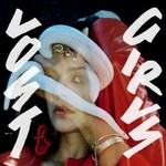 Bat for Lashes, Lost Girls