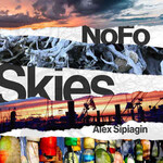 Alex Sipiagin, NoFo Skies mp3