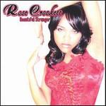 Rose Crockett, Beautiful Stranger