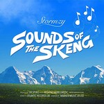 Stormzy, Sounds Of The Skeng
