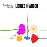 Stephanie Struijk, Liedjes van een ander