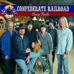 Confederate Railroad, Cheap Thrills