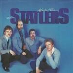 The Statler Brothers, Atlanta Blue