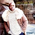 Carlton Jumel Smith, 1634 Lexington Avenue