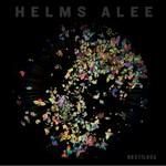 Helms Alee, Noctiluca mp3