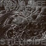 Helms Alee, Stillicide mp3