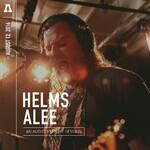 Helms Alee, Audiotree Live