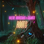 Valerie Broussard & Galantis, Roots