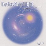 Suzanne Doucet, Reflecting Light mp3