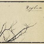 Raflum, Forgotten Woods in Autumn's Silence