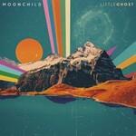 Moonchild, Little Ghost