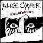 Alice Cooper, Breadcrumbs