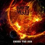 Blacktop Mojo, Under The Sun mp3