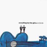 Everything but the Girl, Worldwide mp3