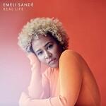Emeli Sande, Real Life