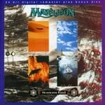 Marillion, Season's End (Remastered) mp3