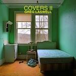 Greg Laswell, Covers II