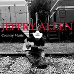 Jeffry Allen, Country Music mp3