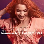 Caylee Hammack, Family Tree