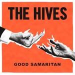 The Hives, Good Samaritan